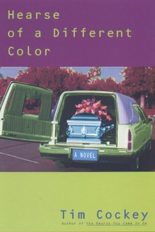 hearse-of-a-different-color