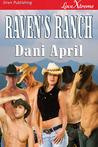 Raven's Ranch