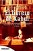 El librero de Kabul by Åsne Seierstad