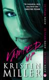 Vamped Up (Vampires of Crimson Bay, #2)