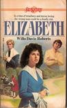 Elizabeth (Sunfire, #3)