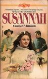 Susannah by Candice Ransom
