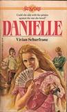 Danielle (Sunfire, #4)