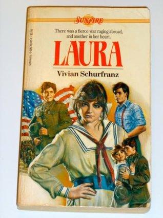 Laura (Sunfire, #10)