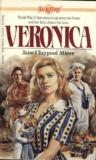 Veronica (Sunfire, #18)
