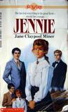 Jennie (Sunfire, #31)