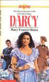 Darcy (Sunfire, #32)