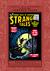 Marvel Masterworks: Atlas Era Strange Tales, Vol. 5