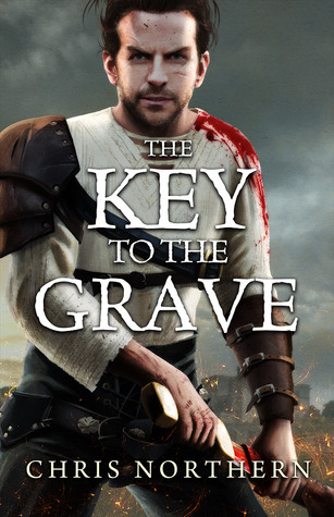 The Key to the Grave