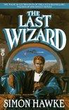 The Last Wizard (Wizard, #8)