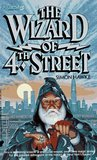 The Wizard of 4th Street (Wizard, #1)