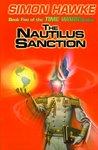 The Nautilus Sanction (Time Wars, #5)