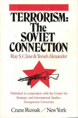 Terrorism: The Soviet Connection