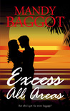 Excess All Areas (Freya Johnson #1)