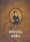 Džeina Eira by Charlotte Brontë