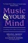 Music and Your Mind by Helen L. Bonny