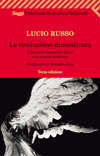 La rivoluzione dimenticata by Lucio Russo