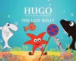 hugo-the-happy-starfish-the-last-bully