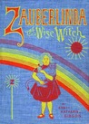 Zauberlinda the Wise Witch