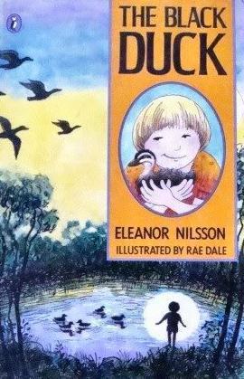 The Black Duck
