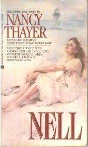 Nell by Nancy Thayer