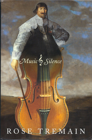 music-silence