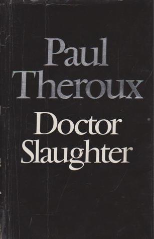 Doctor Slaughter