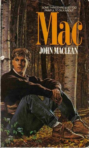 Mac by John Maclean