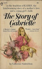 the-story-of-gabrielle