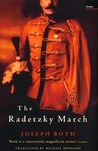 The Radetzky March