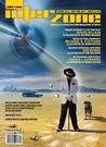 Interzone 232, January-February 2011 by Andy Cox