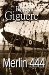 Merlin444