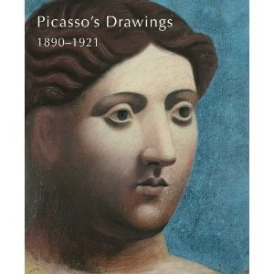 Picasso's Drawings, 1890-1921: Reinventing Tradition