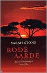 Rode aarde - een liefdesverhaal in Afrik...