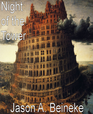 Night of the Tower