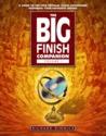 The Big Finish Companion (Volume 1)