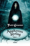 Tessia (Magikerens Lærling, #1)