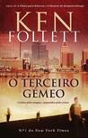 O Terceiro Gémeo by Ken Follett