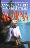 Acorna: The Unicorn Girl (Acorna #1)