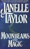 Moonbeams and Magic (Saar, #4)