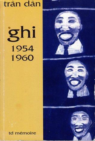 Ghi 1954 1960