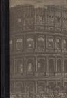 Italian Journey: 1786-1788