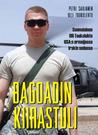Bagdadin kiirastuli