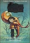 Mythopoeikon by Patrick Woodroffe