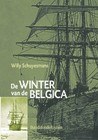 De winter van de Belgica