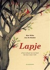 Lapje by Riet Wille