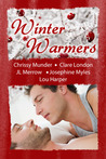 Winter Warmers by Chrissy Munder