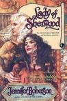 Lady Of Sherwood