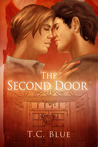 The Second Door by T.C. Blue