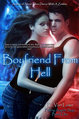 boyfriend-from-hell
